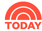 See Curly Nikki Featured on The Today Show