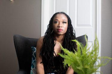 first love black women relationships
