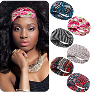 mothers day head bands