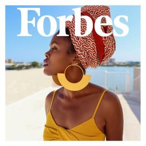 your new morning routine curlynikki forbes
