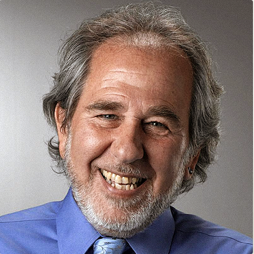 Conversations with God with Dr Bruce Lipton