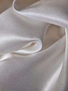 benefits of silk