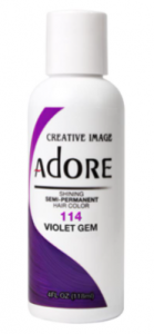 best box dyes for natural hair creative image adore
