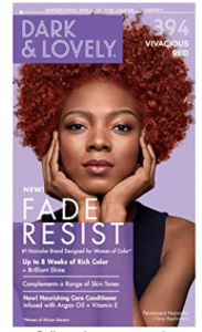 best box dyes for natural hair dark and lovely fade resist