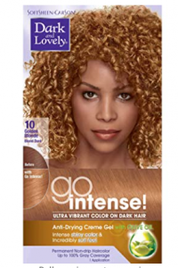 best box dyes for natural hair dark and lovely go intense ultra vibrant