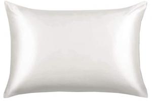 best silk pillowcase Adubor