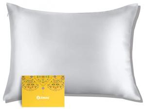 best silk pillowcase J Jimoo