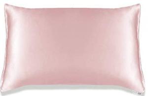 best silk pillowcase MYK