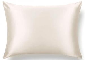 best silk pillowcase TAFTS