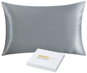 best silk pillowcase ZIMASILK