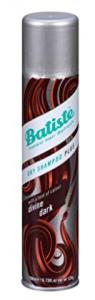 dry shampoo batiste