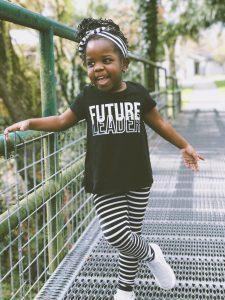 black kids pro-black kids blackness