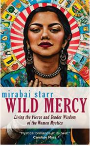 Conversations with God Mirabai Starr 1