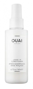 conditioner for dry curly hair Ouai
