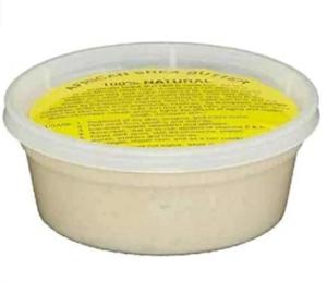 heathy hair butter afican shea butter