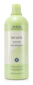 natural conditioner for black hair Aveda