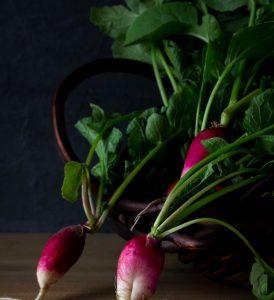 what food has high vitamin C turnip greens 2
