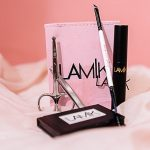 LAMIK Beauty brow-in-a-box