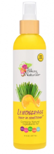 best natural hair products for transitioning hair Alikay Naturals
