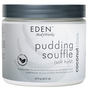 best natural hair products for transitioning hair Eden BodyWorks