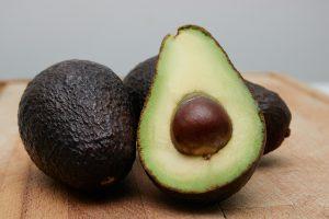 best treatment for dry scalp avocado