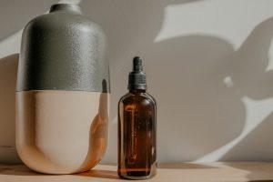 best treatment for dry scalp jojoba oil