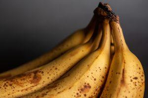 best treatment for dry scalp ripe banana