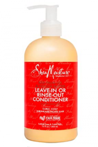 healthy hair butter cocoa butter for hair benefits SheaMoisture