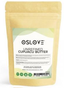 natural haircare hair butter recipes Oslove