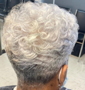 natural hairstyles tapers and fades @blackbutterflybeautybar
