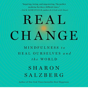 new growth Sharon Salzberg 1