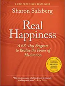 new growth Sharon Salzberg 2