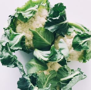 biotin for hair growth cauliflower